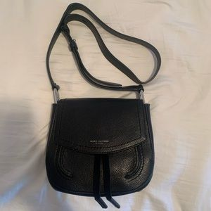 Marc Jacobs Crossbody used once